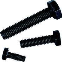 1/2x2 UNC Set Screw