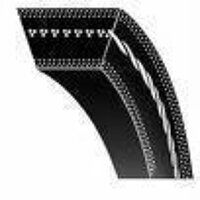MTD 754-3055 Kevlar Mower Belt