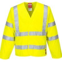 Bizflame Essential Workwear