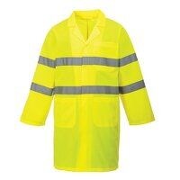 Vest-Port Workwear Range