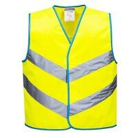 Junior High-Visibility
