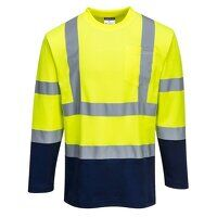 High Visibility Leisurewear Range