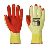 Tough Grip Glove (YeOr / Large / R)