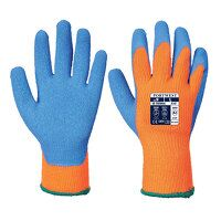 Cold Grip Glove (OrBlu / Large / L)