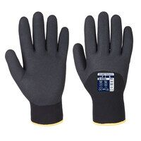 Arctic Winter Glove (Black / Large / R)