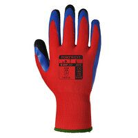 Duo-Flex Glove (RedBlu / Large / R)