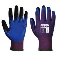 Duo-Flex Glove (PurBlu / XL / R)