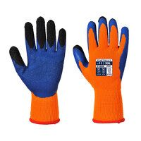 Duo-Therm Glove (OrBlu / Medium / R)