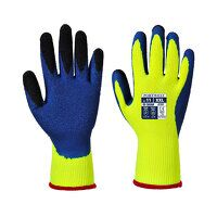 Duo-Therm Glove (YeBlu / XXL / R)