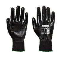 All-Flex Grip Glove (BkBk / XL / R)