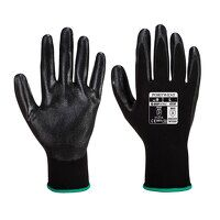Dexti-Grip Glove (Black / Medium / R)