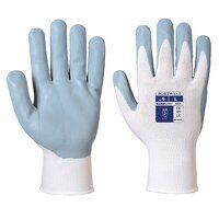 Dexti-Grip Pro Glove (WhGrey / XXL / R)