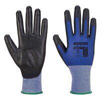 Senti - Flex Glove (fr25orrm / R)