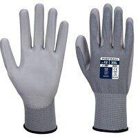 Eco-Cut Glove (GreyGrey / Medium / R)