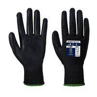 Eco-Cut Glove (BkBk / Medium / R)