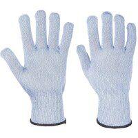 Sabre - Lite Glove (Blue / Medium / U)