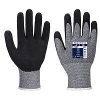 VHR Advanced Cut Glove (Grey / XL / R)