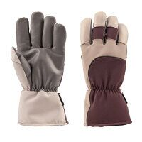 Siberia Cold Store Glove (Grey / Large / R)