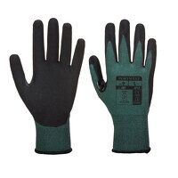 Dexti Cut Pro Glove (BkGrey / Medium / R)