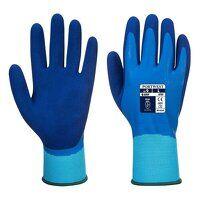 Liquid Pro Glove (BluBlu / Large / R)