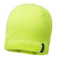 Waterproof Beanie (Yellow / R)