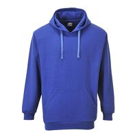 Roma Hoody (Royal / Large / R)