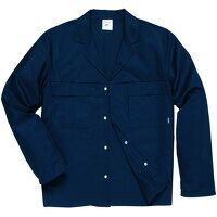 Mayo Jacket (Navy / XL / R)