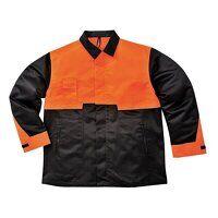 Oak Jacket (Black / Medium / R)