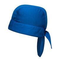 Cooling Head Band (Blue / U)