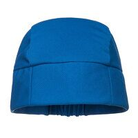 Cooling Crown Beanie (Blue / U)