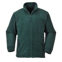 Argyll Heavy Fleece (BottleG / Large / R)