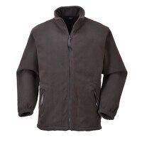 Argyll Heavy Fleece (Slate Grey / XXL / R)
