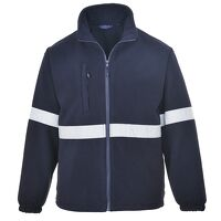Iona Lite Fleece (Navy / 3 XL / R)