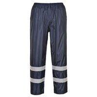 Classic Iona Rain Trousers (Navy / XXL / R)
