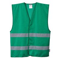 Iona Vest (BottleG / LXL / R)