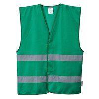 Iona Vest (BottleG / XX3X / R)