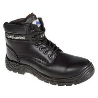 Portwest Compositelite Fur Lined Thor Boot S3 CI (...