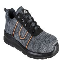 Portwest Compositelite Argen S3 Trainer (Grey / 36...