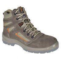 Portwest Compositelite Reno Mid Cut Boot S1P (Beig...
