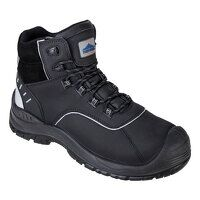 Portwest Compositelite Avich Boot S3 (Black / 41 /...