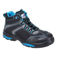 Portwest Compositelite Operis Boot S3 HRO (Blue / 46         1 / U)