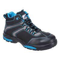 Portwest Compositelite Operis Boot S3 HRO (Blue / ...
