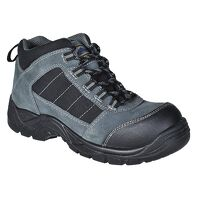 Portwest Compositelite Trekker Boot S1 (Black / 37...