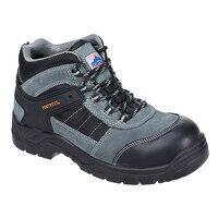 Portwest Compositelite Trekker Plus Boot S1P (Blac...