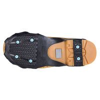 All Purpose Oversized Traction Aid (Black / R)