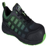 Portwest Compositelite Ogwen Low Cut Trainer S1P (...