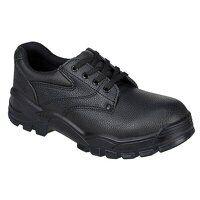 Work Shoe O1 (Black / 45 / R)