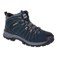 Limes Occupational Hiker Boot OB (Navy / 42 / R)