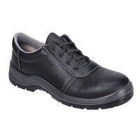 Steelite Kumo Shoe S3 (Black / 47 / R)