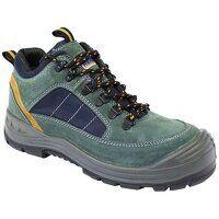 Steelite Hiker Boot S1P (Grey / 40 / R)